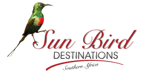 Sun Bird Destinations